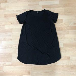 NEW Cotton On T-Shirt Dress